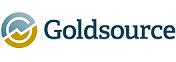 GOLDSOURCE MINES